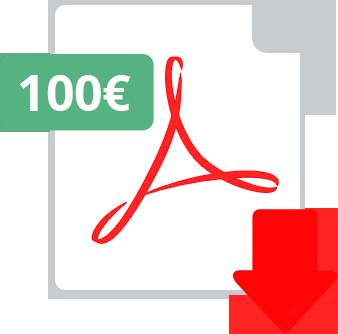 Download Gutschein über 100€