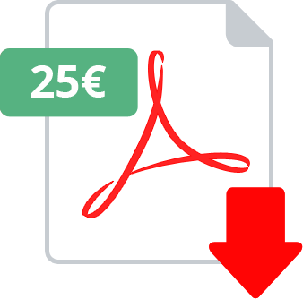 Download Gutschein über 25€