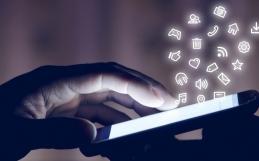 Mobile Only – warum die Website so wichtig ist!